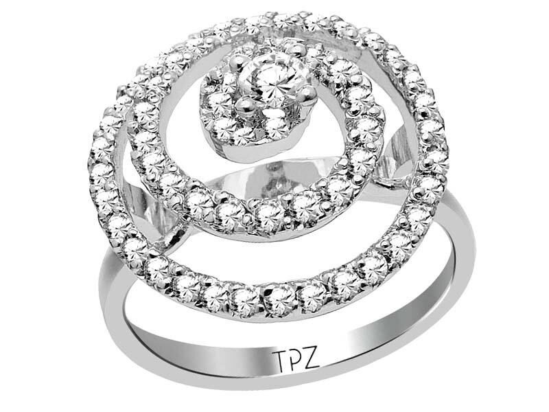 diamond ring designs 8