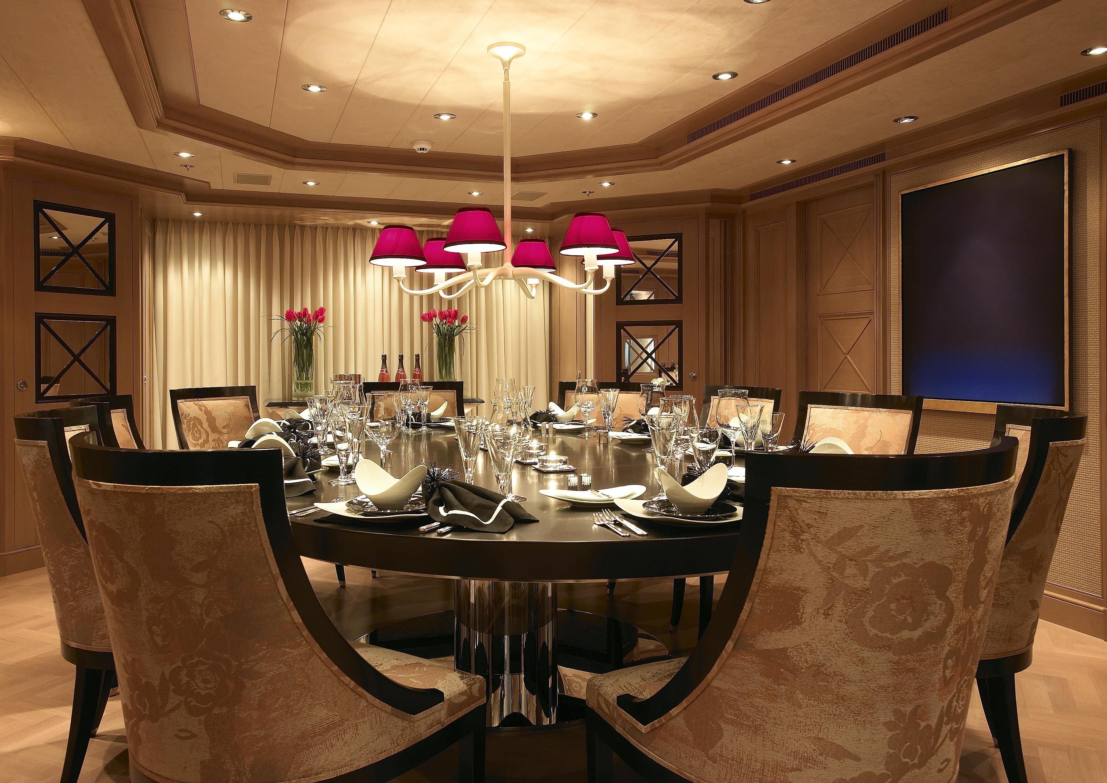 Dining Room Decoration 12 Download Image House Interior Design