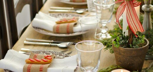 dining table decoration 10