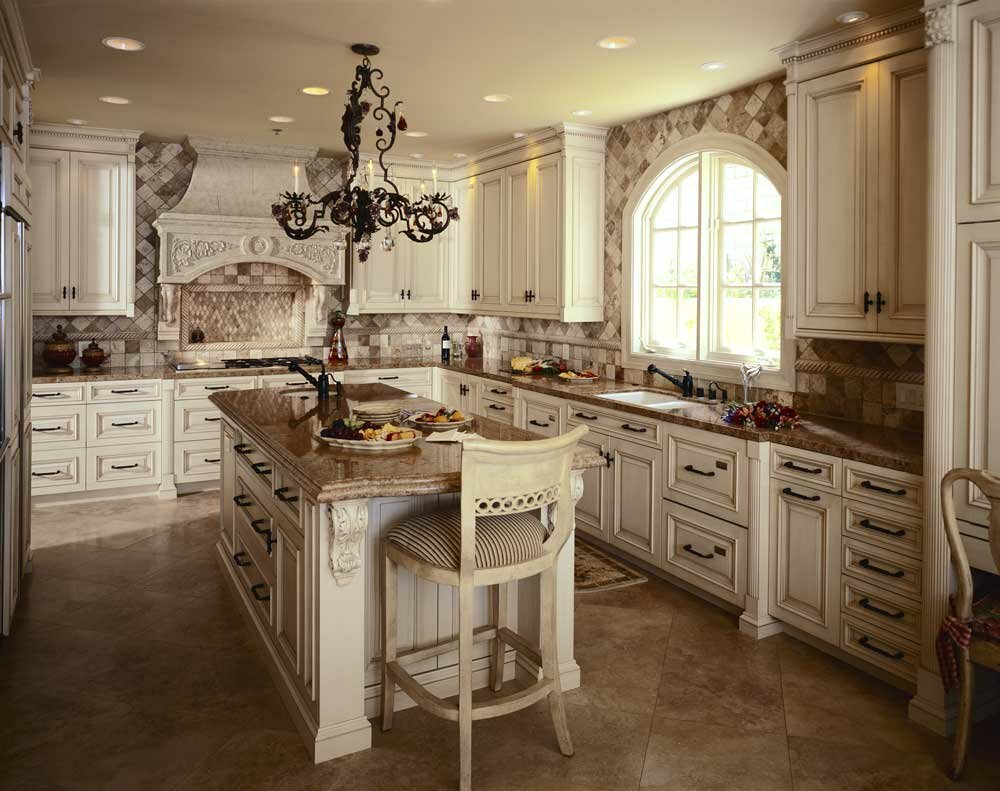 great kitchen cabinets 12