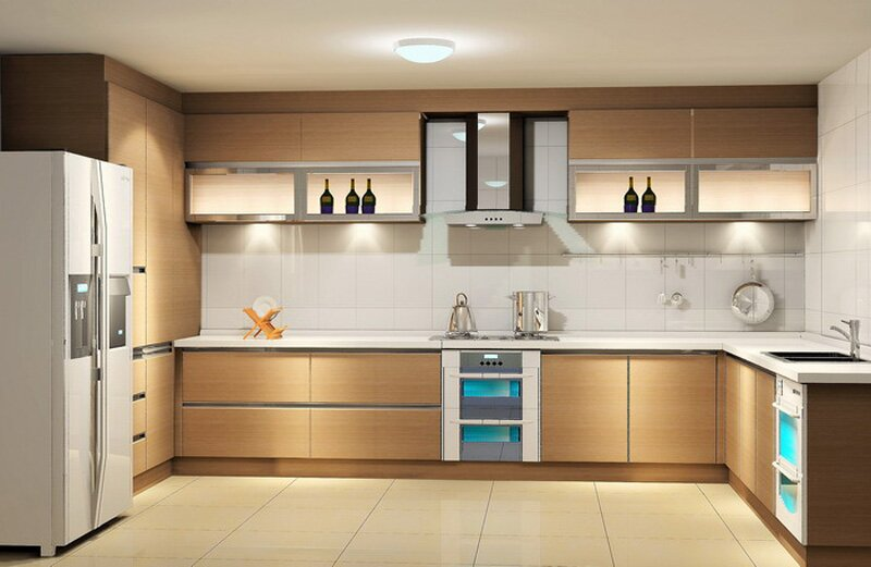 great kitchen cabinets 15