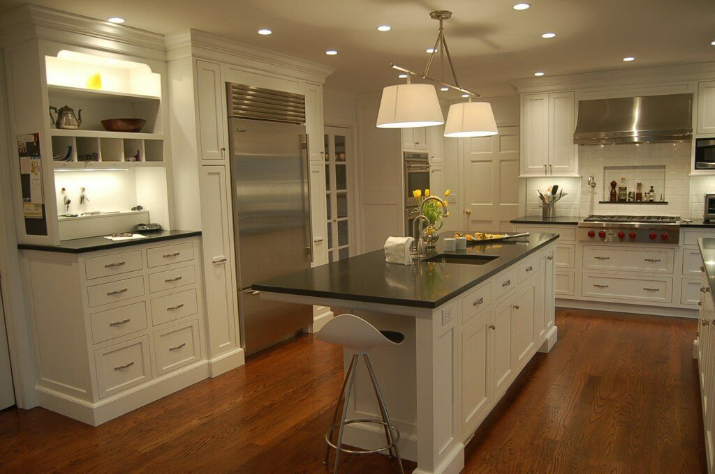 great kitchen cabinets 3
