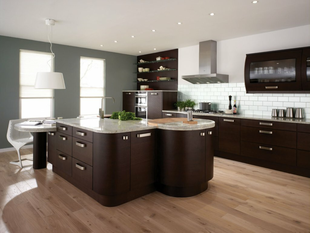 great kitchen cabinets 5