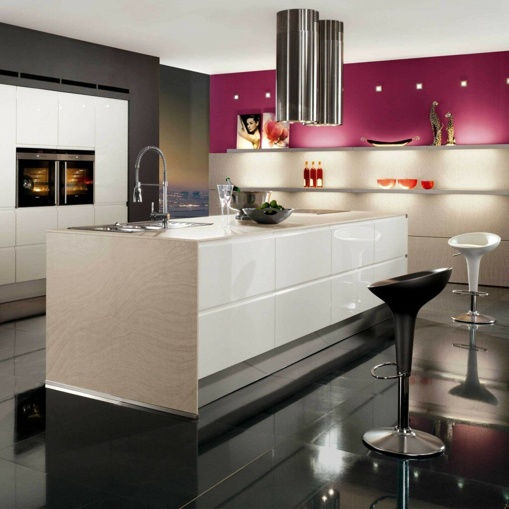great kitchen cabinets 6
