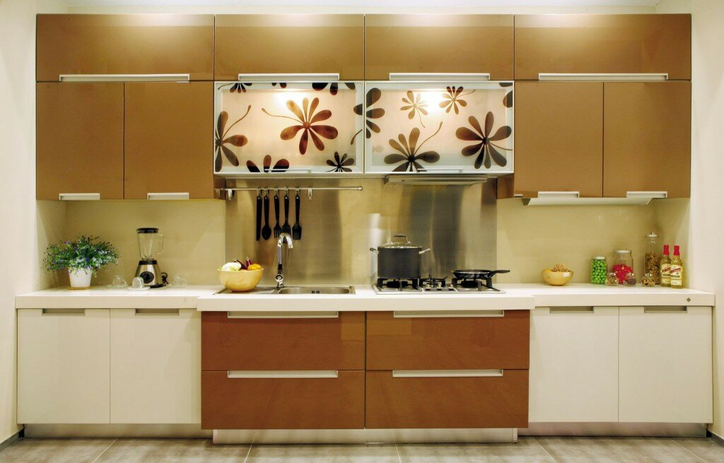 great kitchen cabinets 7