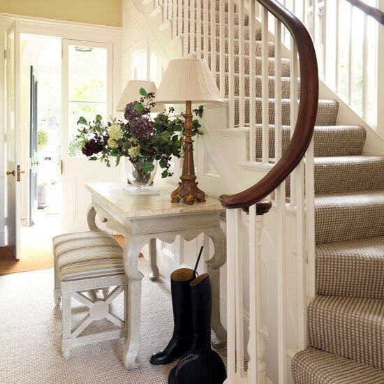 Foyer Layout Uk : Loved hallway decorating ideas mostbeautifulthings