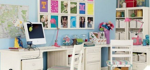 hobby room decorating ideas 3