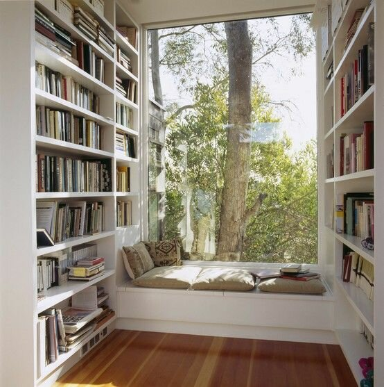 beautiful examples of the library home library design home library