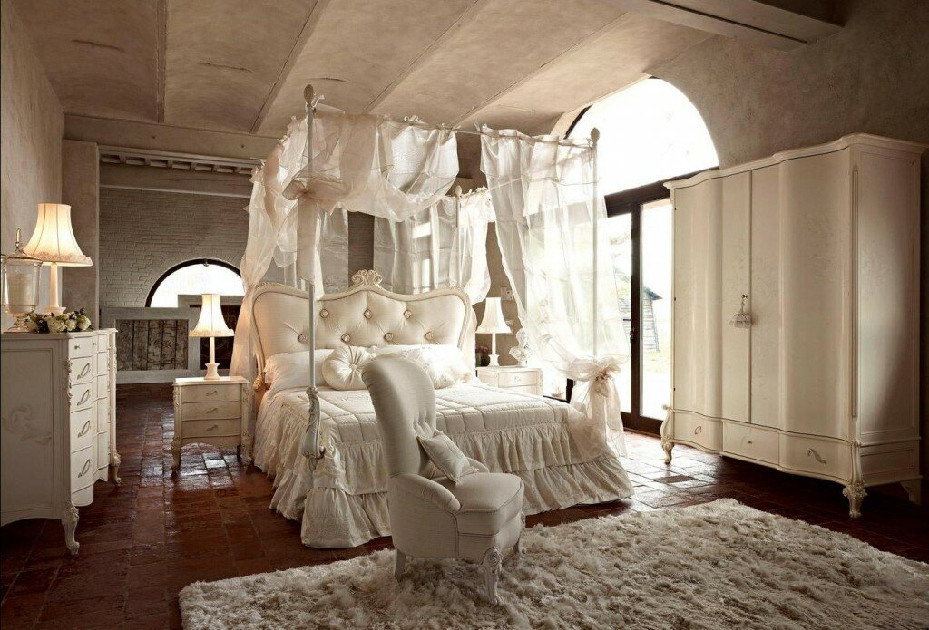 15 world 39 s most beautiful bedrooms mostbeautifulthings for Best beds in the world