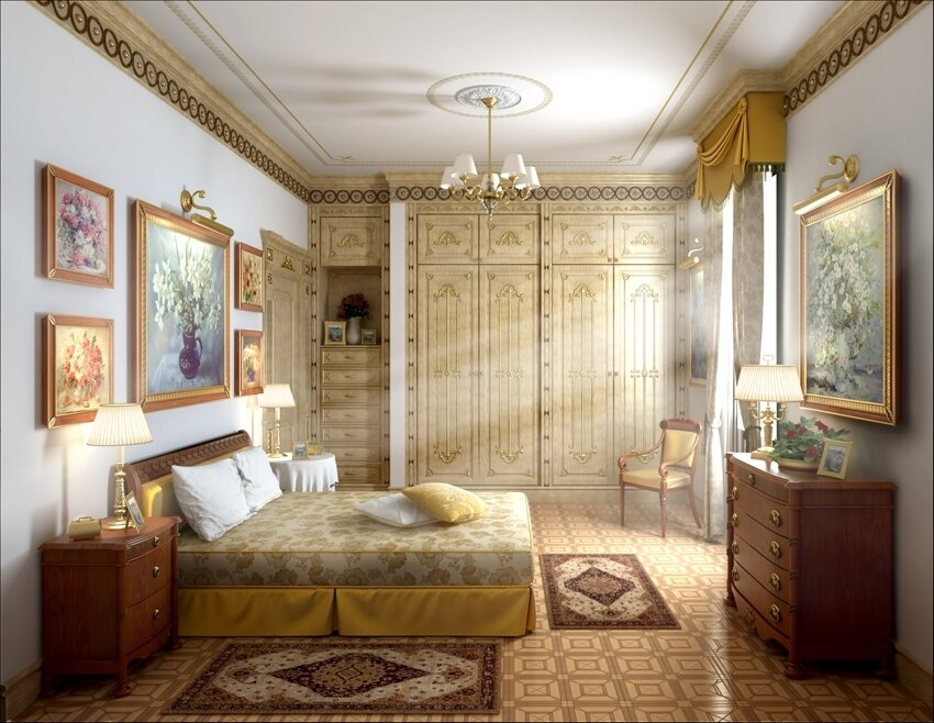 most beautiful master bedrooms 15 world s most beautiful bedrooms mostbeautifulthings 16482