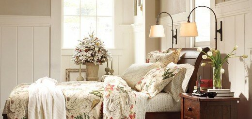 most beautiful bedrooms 3