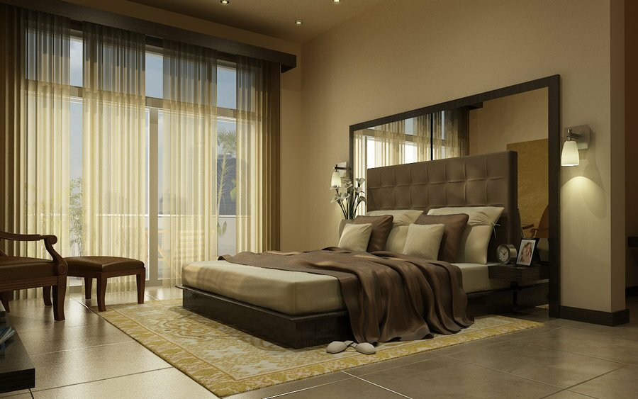 Beautiful Bed Rooms Glamorous Of Beautiful Bedroom Design Pictures