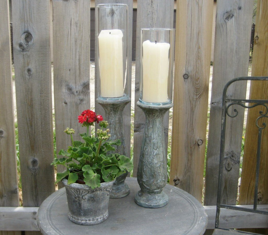 most beautiful candlesticks 12