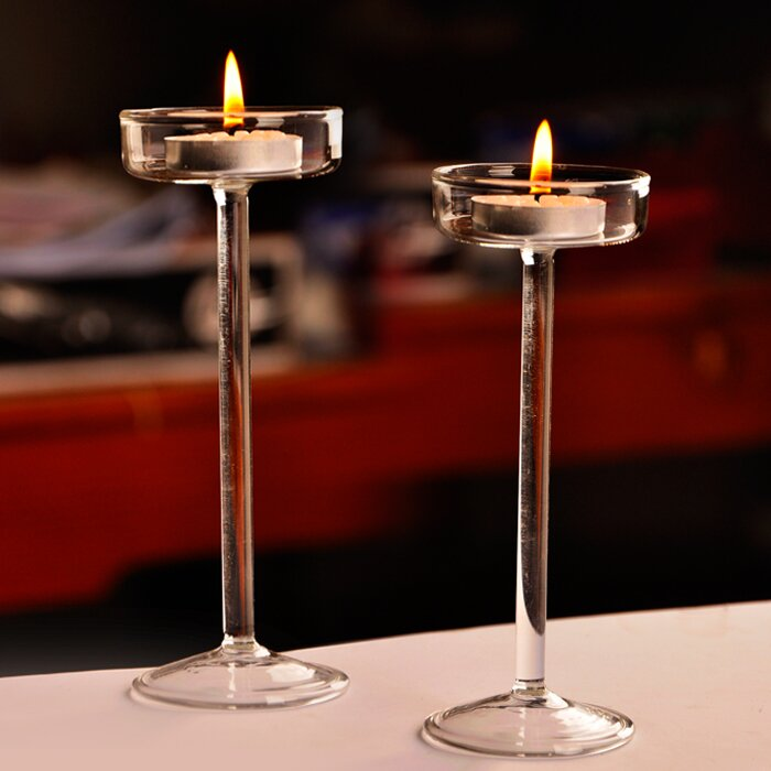 most beautiful candlesticks 7