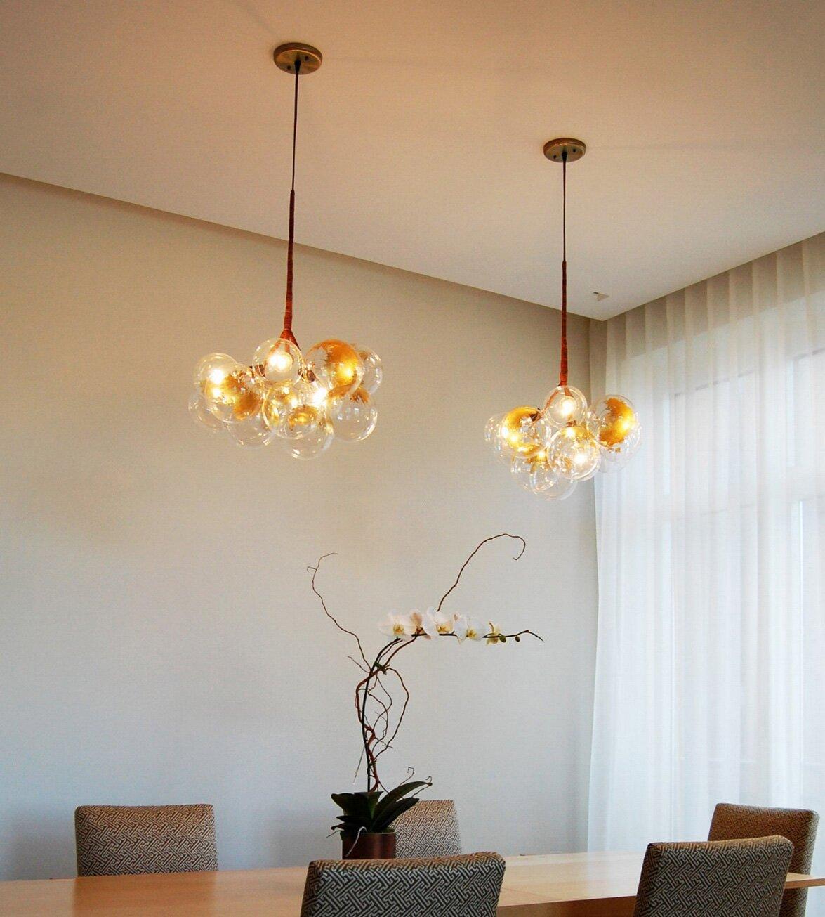 Beautiful Pictures Of Chandeliers interiorbeautiful glamour modern chandelier design idea attractive hanging chandelier ideas Most Beautiful Chandeliers 13