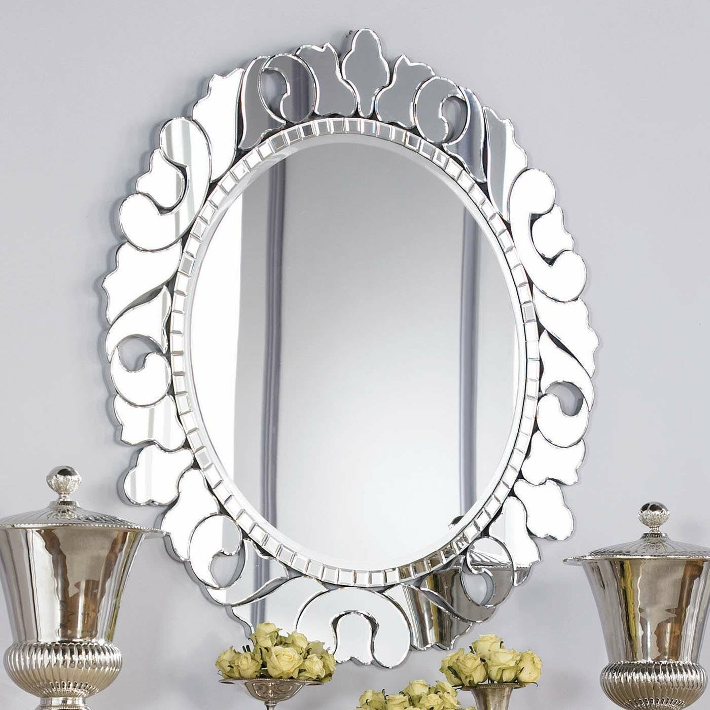 beautiful mirrors mirror designs expensive mirrors vintage mirrors