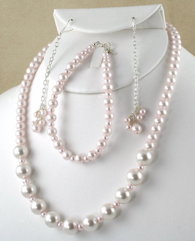 beautiful pearl necklaces pearl necklace designs pearl jewelry we