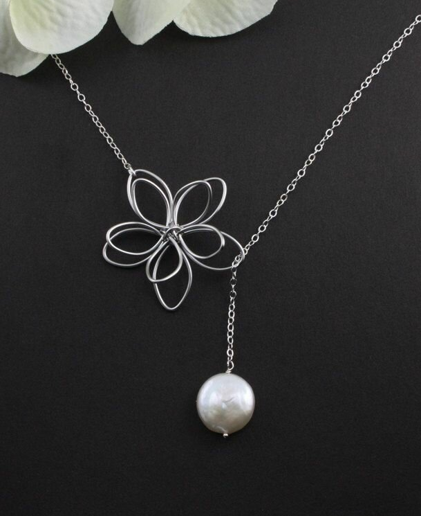 15 Really Nice Silver Jewelry Designs | MostBeautifulThings