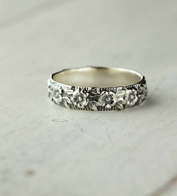 15 really silver jewelry designs mostbeautifulthings