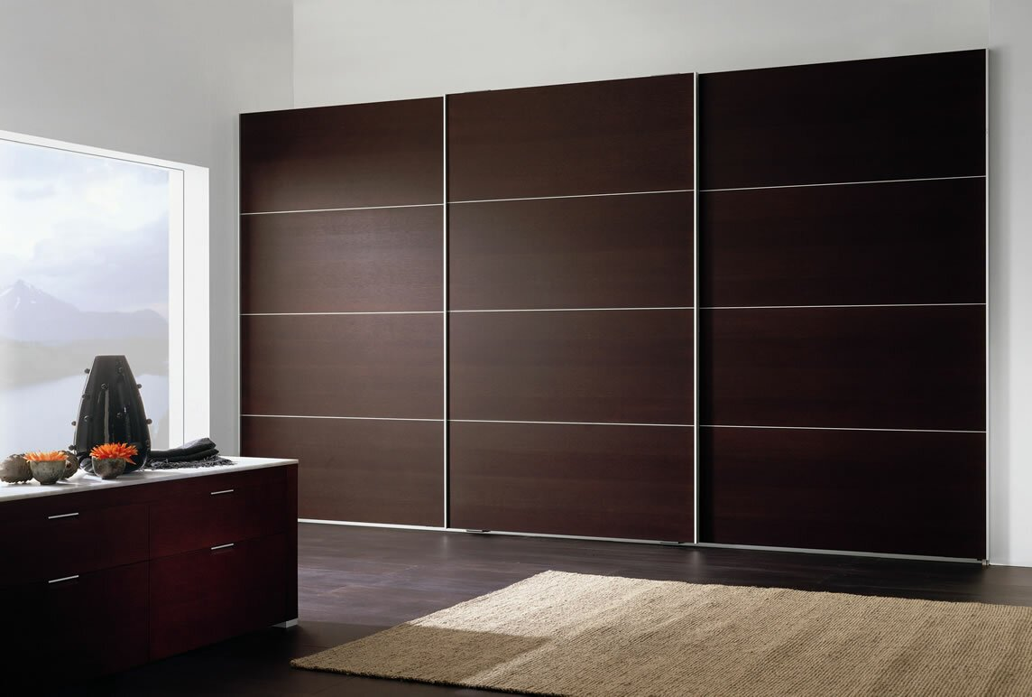 Wonderful Modern Wardrobe Designs for Bedroom 1144 x 772 · 84 kB · jpeg