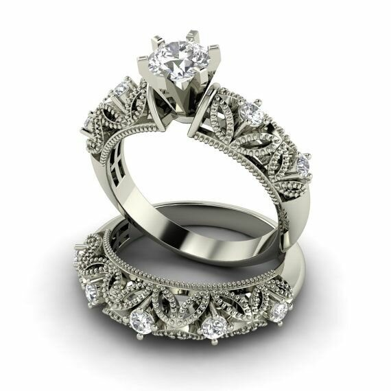 wonderful jewelry designs 10