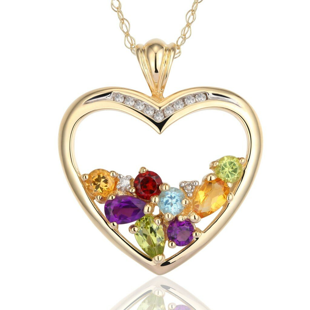 fine jewelry gifts follow us for the most beautiful jewelry designs