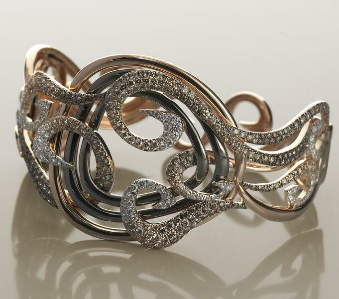wonderful jewelry designs 19