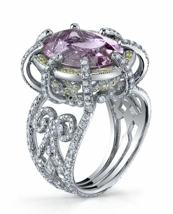 wonderful jewelry designs 2