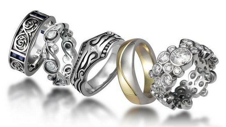 wonderful jewelry designs 20