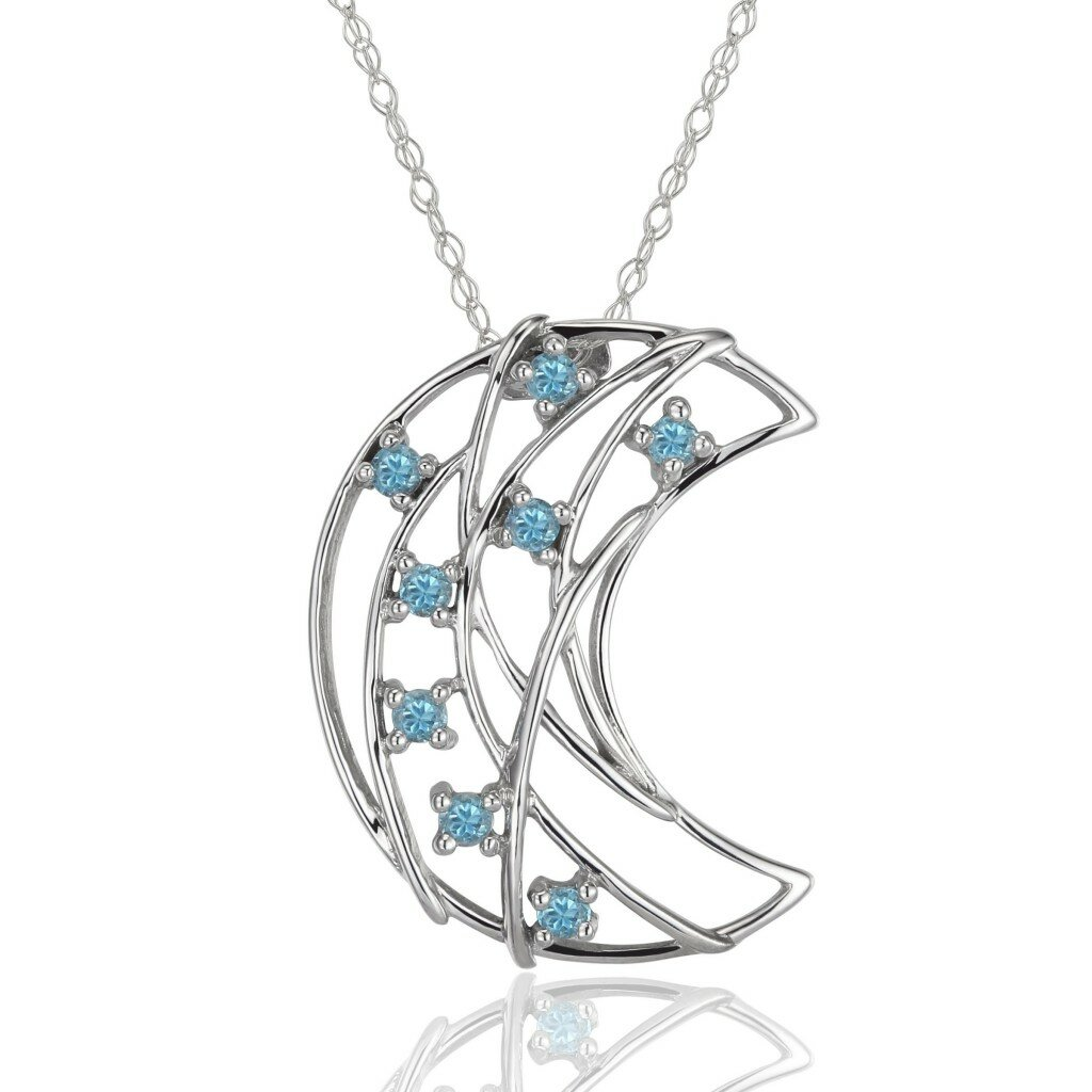 Really Wonderful 20 Jewelry Designs | MostBeautifulThings