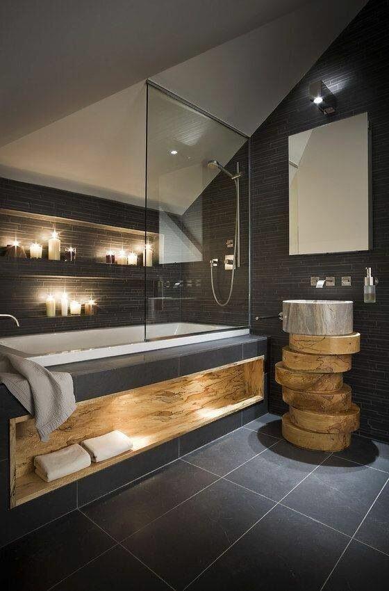 Country Bathroom Designs 2014Country Bathroom Designs 2014 Cottage Style Design Ideas On  . Master Bathroom Design 2014. Home Design Ideas