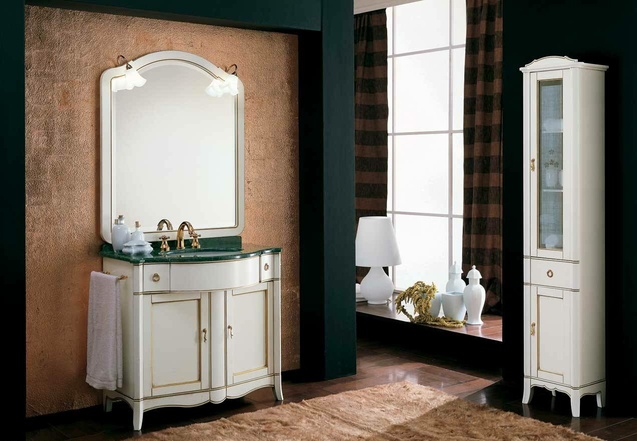 bathroom mirror ideas 20