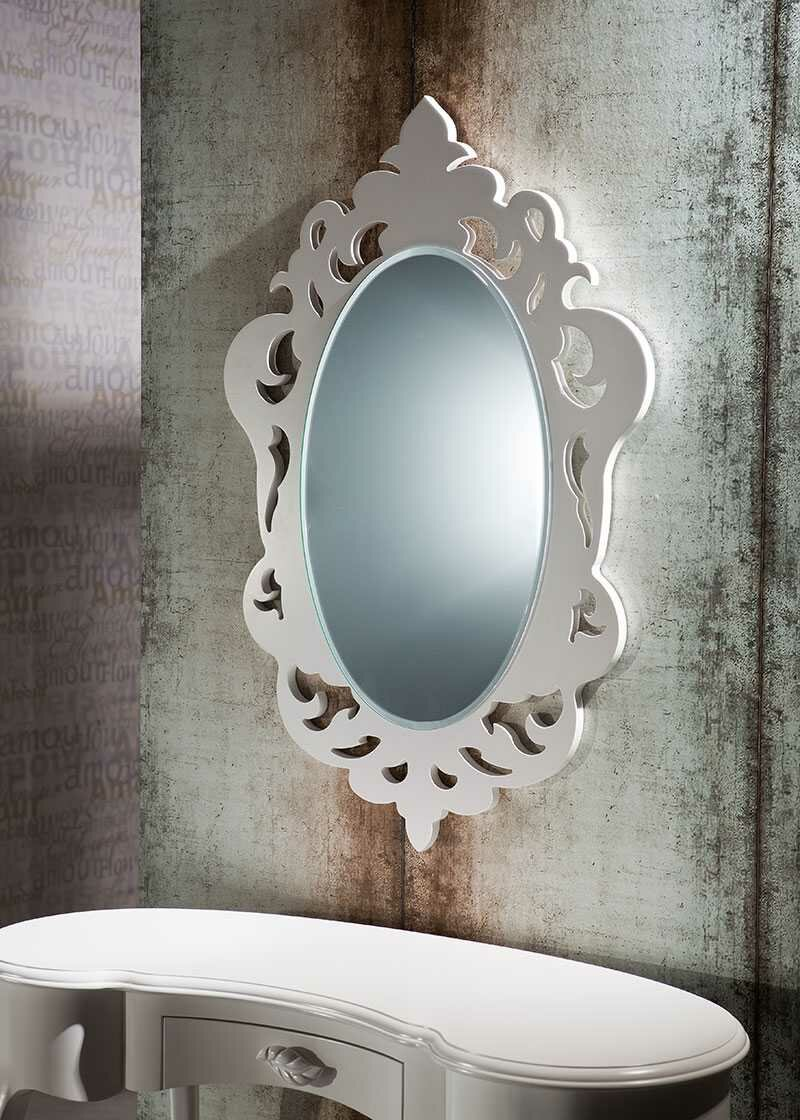 bathroom mirror ideas 5