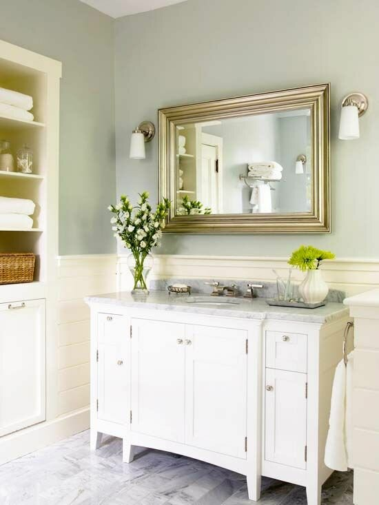 bathroom mirror ideas 6