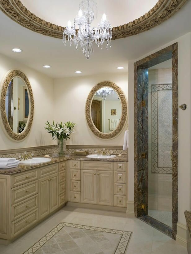 bathroom mirror ideas 8