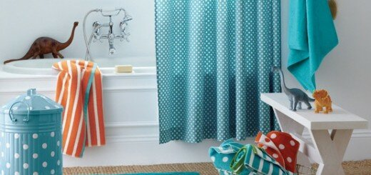 bathroom shower curtains 29