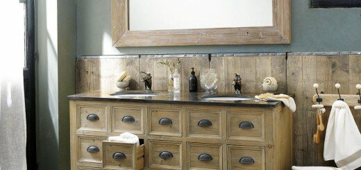 bathroom sink cabinets 4