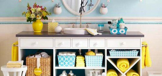 bathroom storage cabinets 20