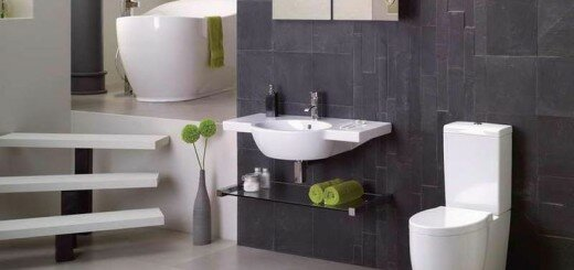 bathroom tile ideas 7