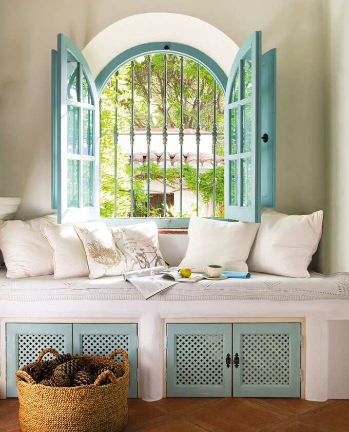 beach home decor 20