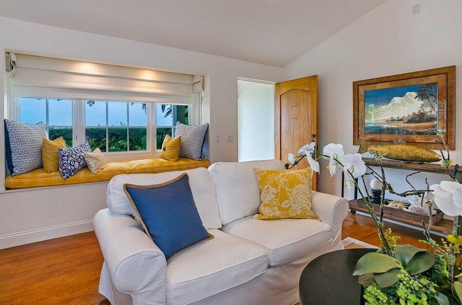 on beach home decor we share with you beach house decor beach themed