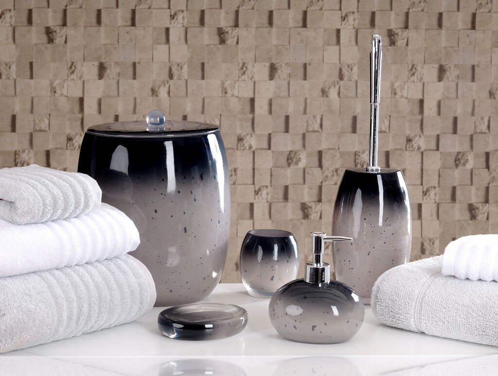 beautiful bathroom accessories 23