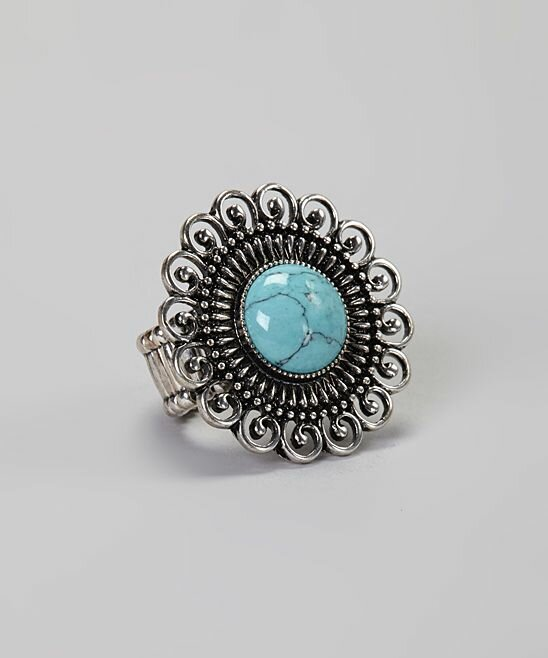 15 Beautiful Jewelry Designs And Samples | MostBeautifulThings