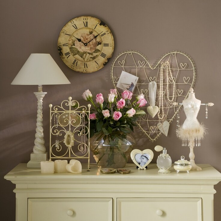 bedroom accessories 11