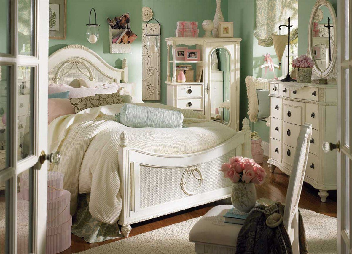 bedroom accessories 16