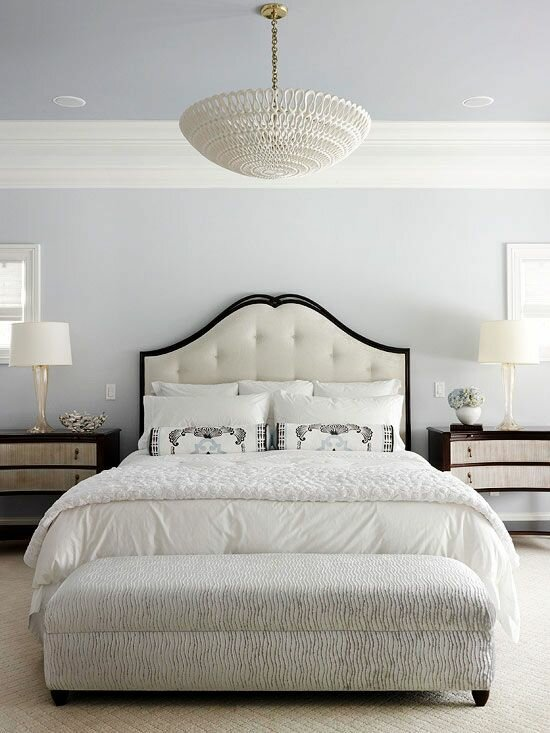 pretty bedroom lights 18 bedroom ceiling lights that you will like 12933