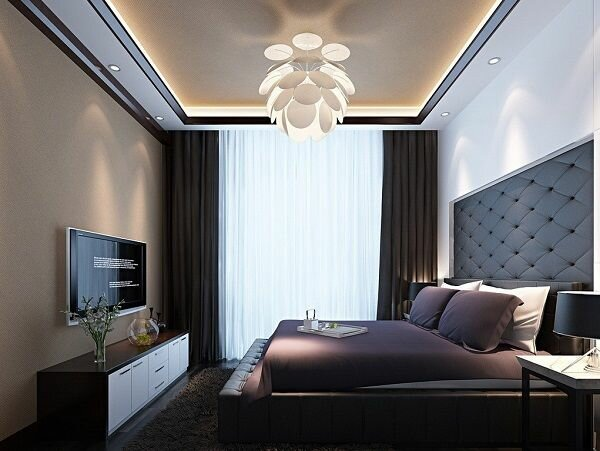 modern bedroom designs if you re thinking of making modern bedroom