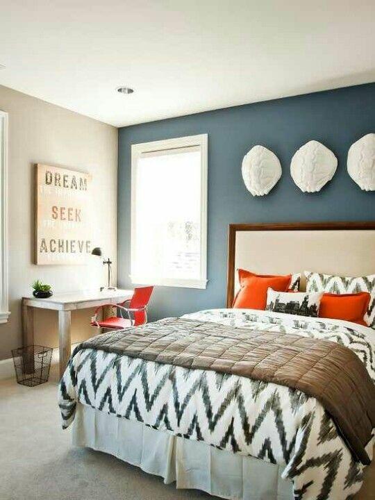 Room Design Ideas For Bedrooms bedroom interior design ideas Bedroom Design Ideas 7