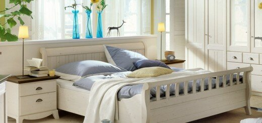 bedroom furniture sets 1