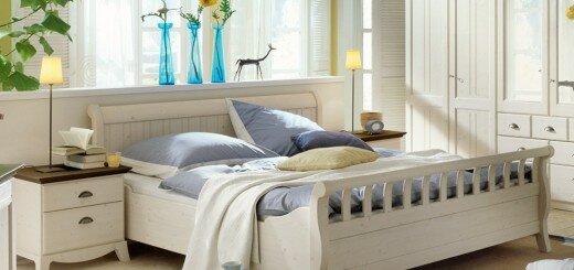 21 Inspiring Bedroom Furniture Designs